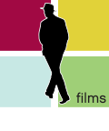 Person Films